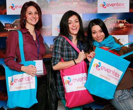 EVENTEX CONFERENCE 2014
