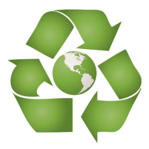 eco-friendlyre
