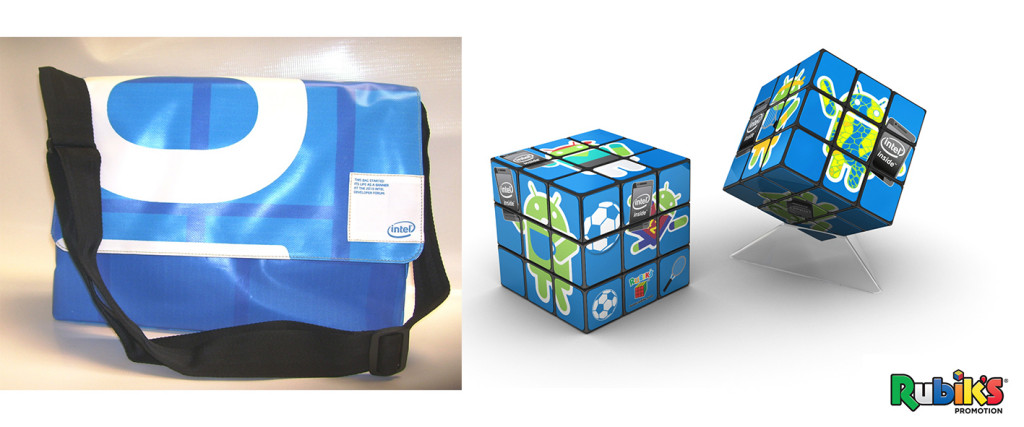 SWAG BAGS_concept