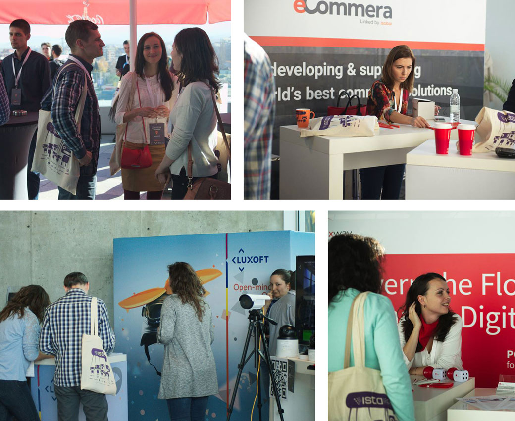 ISTA-Con-2015_рекламни-чанти