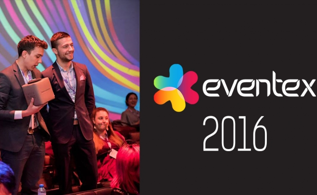 Eventex Congress 2016